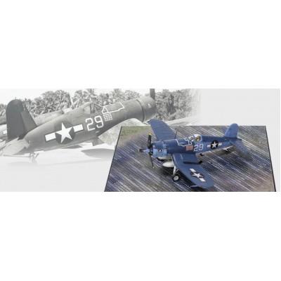 World War 2 aircraft series