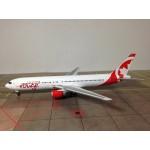 AIR CANADA B767-300ER(1:400)C-GHPE