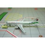 CHINA EASTERN A320(1:400)B-6029