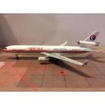 China Eastern MD11(1:400)B-2173