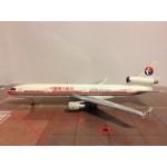 China Eastern MD11(1:400)B-2175