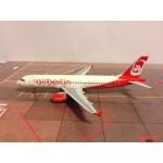 Air Berlin A320(1:400)HB-IOZ