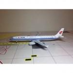 Air China A321(1:400)B-6917