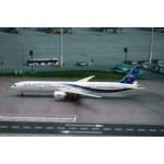 Air Austral B777-300ER(1:400)F-OREU