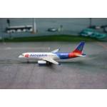 Aircalin A320 (1:400)F-OZNC