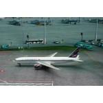 Aeroflot B777-200ER(1:400)VP-BAS