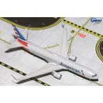American B767-300(W) (1:400) N393AN