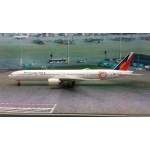 Philippines Airlines B777-300ER(1:400) RP-C7774