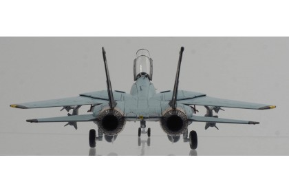 F14A VF-14 Tophatters (scale 1:72) - Last Few