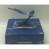 RSAF F15SG (1:144) ETA DEC 18