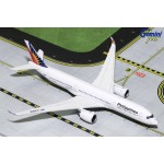PHILIPPINES A350-900 (1:400) RP-C3501