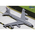 Limited RSAF Boeing KC-135R Stratotanker (1:200) 752 (Last few units)