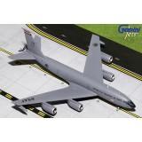 RSAF Boeing KC-135R Stratotanker (1:200) 752