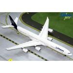LUFTHANSA A340-600 (New Livery) (1:200) D-AIHI