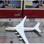 Preorder Herpa AN-225 Antonov (1:400) UR-82060