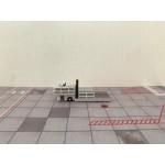 Scenix Series Container Loader (1:200)