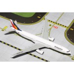 Philippine Airlines A330-300 (1:400)
