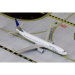 United Airlines Boeing 737-900S (1:400) 'Eco-Skies'