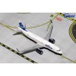 Jet Blue A320-200S (1:400)
