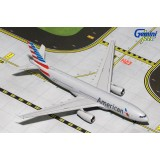 American Airlines A330-200 (1:400)