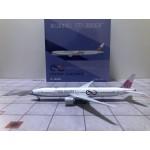 China Airlines B777-300ER (1:400) B-18006