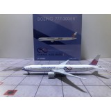 China Airlines B777-300ER (1:400) B-18006