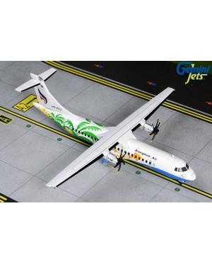 Bangkok Airways ATR72-600 (1:200) HS-PZJ (Koh Samui livery)