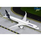 Lufthansa A321neo (1:200) D-AIEA (new livery)