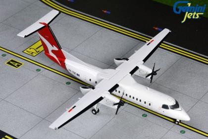 QantasLink Dash 8-300 (1:200) VH-TQE