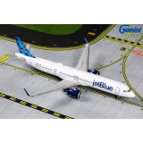 JetBlue A321neo (1:400) N2002J (half-circles on tail)