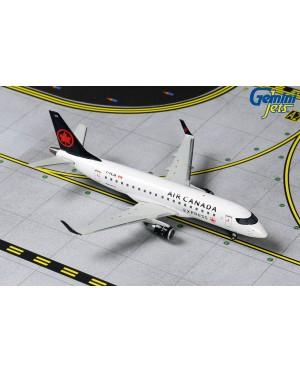 Air Canada Express E175 (1:400) C-FEJB