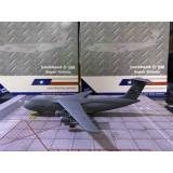 GJ LOCKHEED C-5M SUPER GALAXY (1:400)