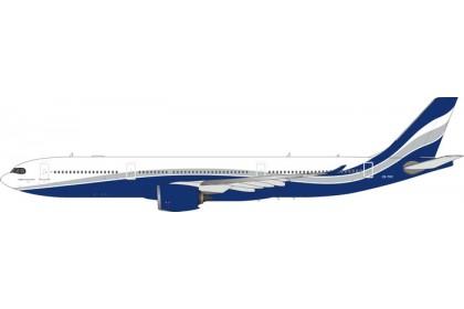[Pre-order] Hifly A330-900neo CS-TKY (1:400 scale)