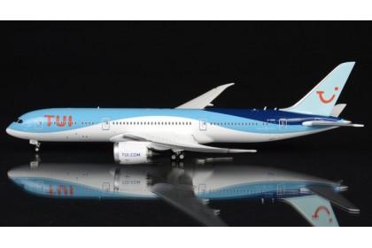 TUI Airways Boeing 787-9 G-TUIM (1:400 scale)