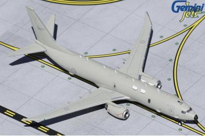 Royal Australian Air Force P-8A Poseidon A47-003 (1:400 scale)