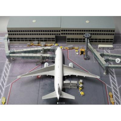 Airport Accessories